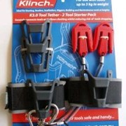 Starter Pack Tool Kit | Klinch K3.0