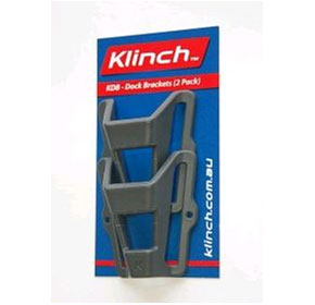 Dock Brackets | Klinch KDB