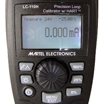Loop Calibrator | LC-110H