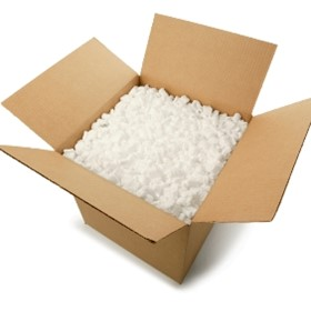 Cardboard boxes in stock for next day delivery!