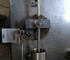 Filler & Packaging Machine | Bell Piston