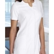 Ladies Dental Tunic | Eden
