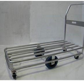 Stock Trolley | TS/045CS