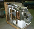 Vibratory Feeder | Stainless Associates