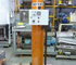 Thermal Oil Heater | 25kw | Sepheco