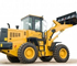 Debtor Finance | Invoice Finance | Building & Construction Equipment
