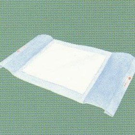 Disposable Bed Protectors | Depend