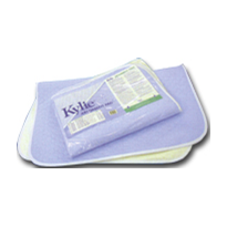 Bed Protector | Kylie Standard