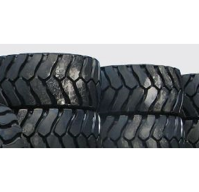 New Tyres & Rims | Emtech Tyres
