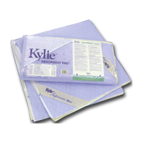 Incontinence Bed Protector | Kylie Supreme Mac 1M x 1M