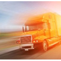 Truck Finance | Westminster National
