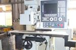 Milling Machine | Quantum 33HP
