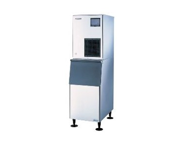 Ice Machine | FM Series Flaked Ice | FM251AFE