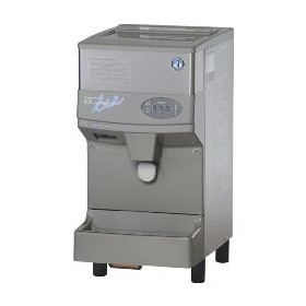 Ice Dispenser | DCM60FE