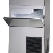 Ice Machine | IM Series Cubed Ice | IM100LE21