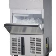Ice Machine | IM Series Cubed Ice | IM30CLE25