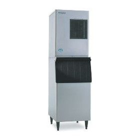Ice Machine | KM Series Crescent Ice | KM515MAHE