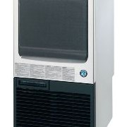 Ice Machine | KM Series Crescent Ice | KM30A