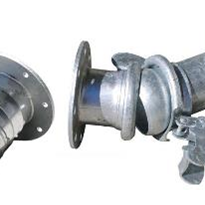 Dewatering | Fittings