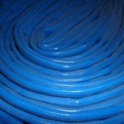 Irrigation Hose | Type IR | Snap-tite 3""