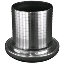 Stainless Steel Couplings | B-type