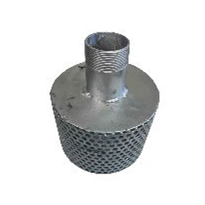Hose Tail Fittings & Strainers