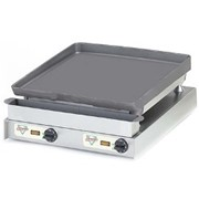 Griddle Cook Top