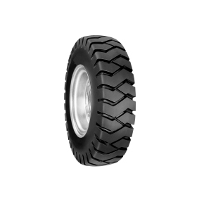 Pneumatic Forklift Tyres