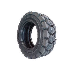 Skid Steer Tyres | Pneumatic