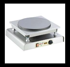 Meris Food Equipment Self Contained Food Equipment