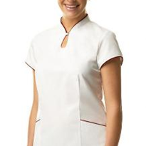 Women's Dental Wear | Gabriella™