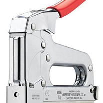 Cable Staple Gun | Arrow T72™