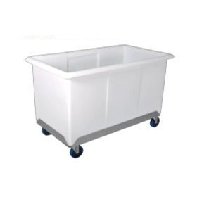Tub Trolley | 450 Litre | MLT 450