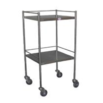 Instrument Trolley | IT 830