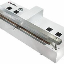 Vacuum Sealer | Amerivacs Retractable Nozzle | Gas Purge