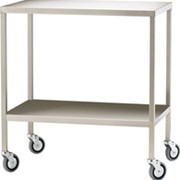 Dressing Trolley | DT 700