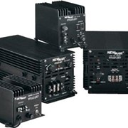 Linear Power Supplies | Newmar