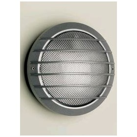 Outdoor Light Fitting | Grill Fascia IP55