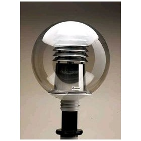 Mirror Reflector Sphere | Large IP55
