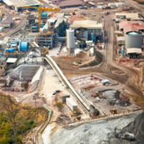 MIPAC improves throughput at Laos copper-gold mine