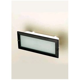 Exterior Bricklight | Nebula IP54