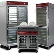 Full Size Commercial Food Warmers