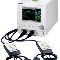 Absolute Tissue Oximeter | Fore-Sight