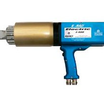 Torque Wrench | E-RAD 6000