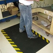 Anti-Fatigue Mat | Diamond Master 416