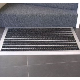 Entrance Door Mat | Amco Durated Grande 516