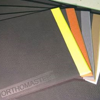 AAA Anti-Fatigue Safety Mat | Orthomaster # 1
