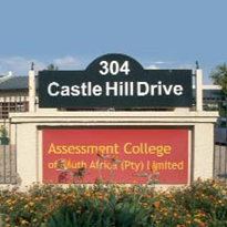 Assessment College of South Africa