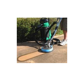 Pressure Cleaner | Recycleaner™