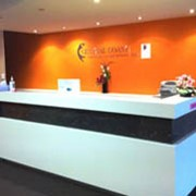 Medical Fitout  | Design & Construction Services